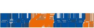 race-logo2