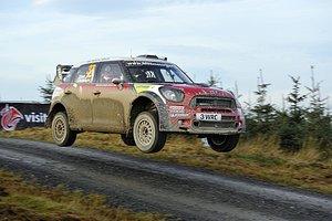 Rallye & Offroad