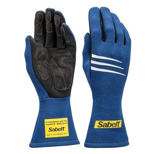 Sabelt Challenge TG-3 Handschuh