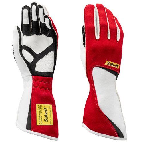 Sabelt Diamond TG-7 Handschuh
