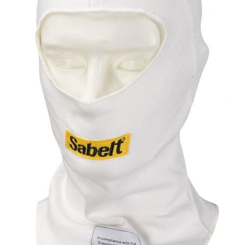 Sabelt UI-100 Kopfhaube