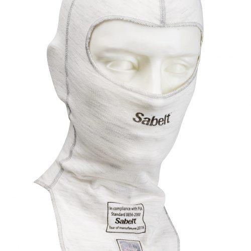 Sabelt UI-500 Kopfhaube
