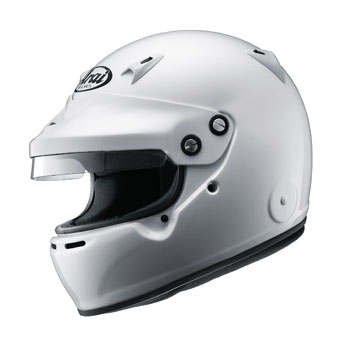 Arai GP-5W Integralhelm