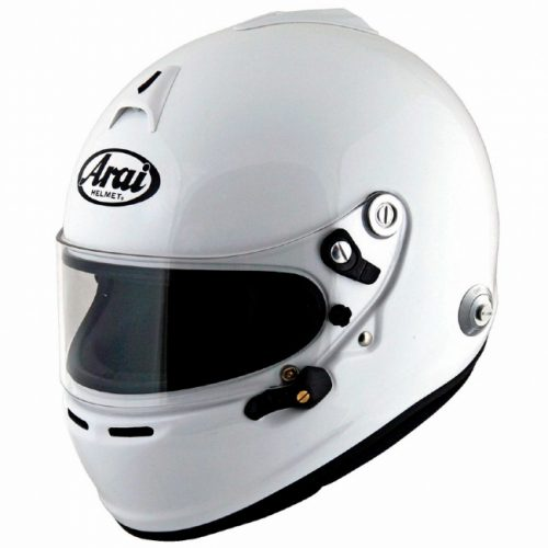 Arai GP-6S Integralhelm
