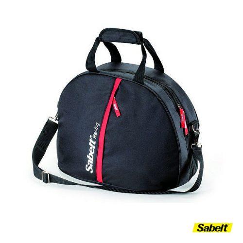Sabelt HANS-Helm Tasche