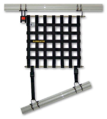 Schroth Fensternetz Gr. 1 Small