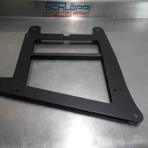 Sitzkonsole für Ford Focus MkII