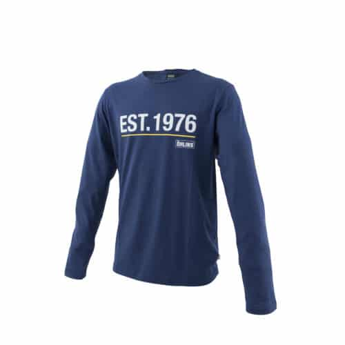 Öhlins Langarm-Shirt