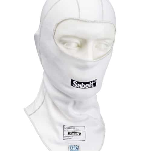 Sabelt UI-600 Kopfhaube