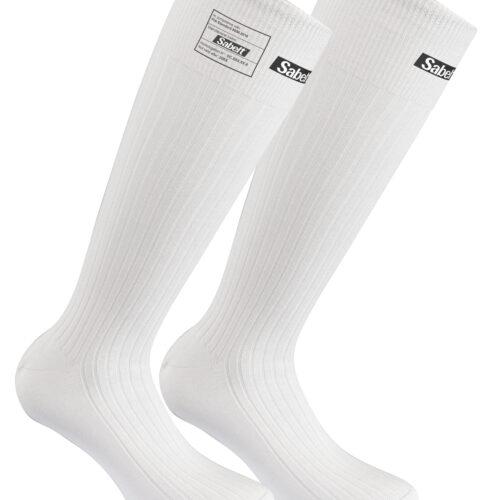 Sabelt UI-600 Socken