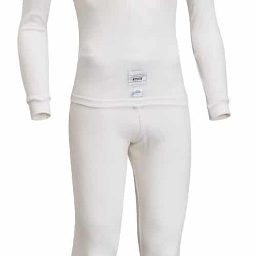 Sabelt UI-100 Langarm-Shirt