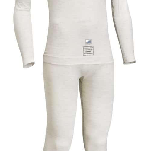 Sabelt UI-500 Langarm-Shirt