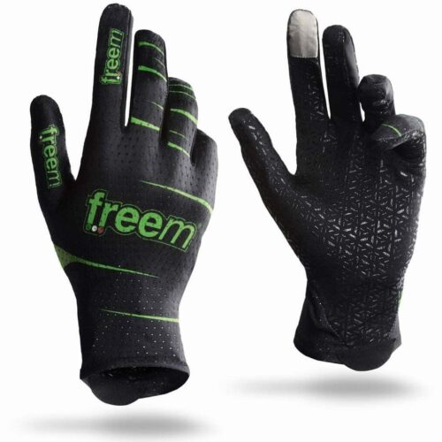 Freem SIM20 Handschuh