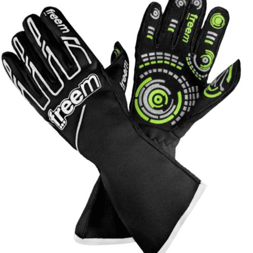 FreeM Senso 16 Handschuh