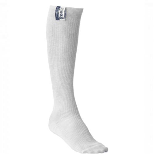 FreeM Speedy Socken